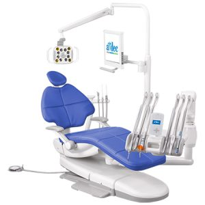 A-dec Dental Units